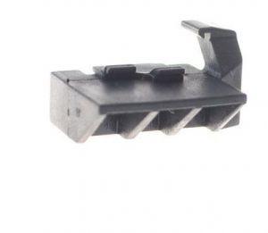 Right Holder for Amica Ovens - 8050962