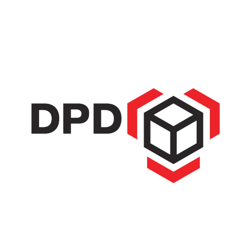 DPD Delivery Parcel Company