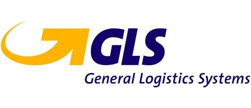 GLS Parcel company