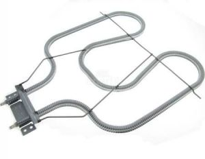 Heating Element for Gorenje Cooker lower - 616021 Gorenje, Mora