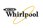 Whirlpool Appliances Spares