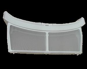 Tumble Dryer Filter