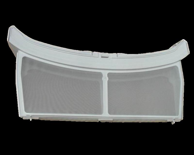 Air Filter, Cartridge for Beko, Blomberg Tumble Dryers - 2972300100 Arcelik - Beko, Blomberg