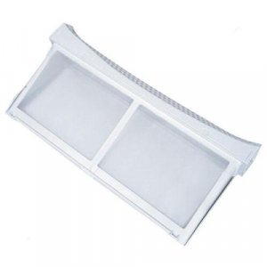 Tumble Dryer Filter - 00652184