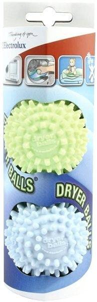 Softening Balls for Tumble Dryers - 9029791861 AEG, Electrolux, Zanussi