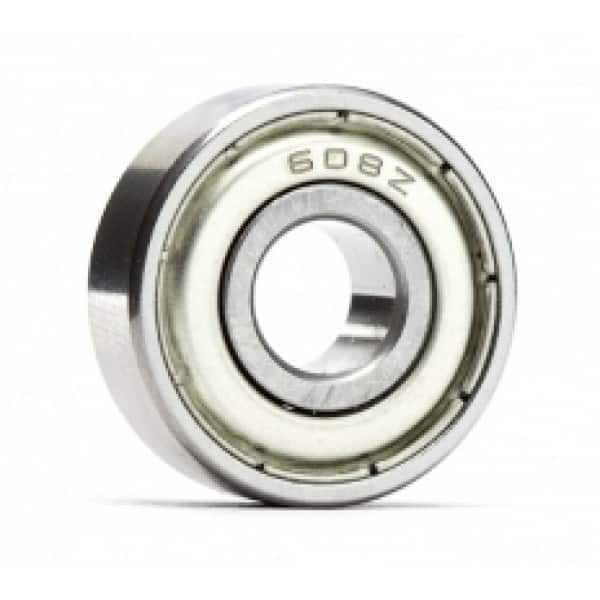 Bearing 608 2Z for Tumble Dryer Motors Ostatní