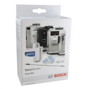 Coffee Machine Cleaning Care kit Bosch, Siemens
