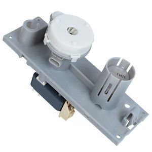 Drain Pump for Bosch, Siemens, Neff Tumble Dryers - 00497217