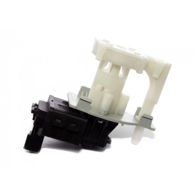 Drain Pump for Indesit, Ariston, Hotpoint Tumble Dryers - C00306876 Ariston, Indesit Company