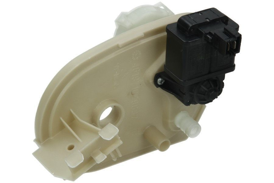 Drain Pump for Whirlpool Tumble Dryers - 481236058212