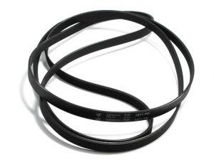Drive Belt for AEG Electrolux Tumble Dryers - 1366033007 AEG, Electrolux, Zanussi