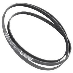 Drive Belt for AEG Electrolux Tumble Dryers - 1366033007 AEG, Electrolux, Zanussi