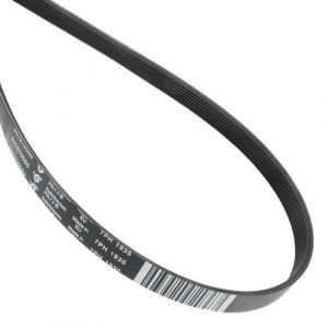 Tumble Dryer Belt