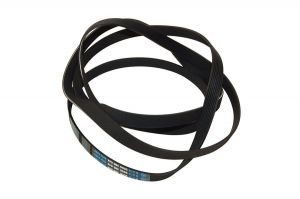 Drive Belt for Bosch, Siemens, Neff Tumble Dryers - 00647715