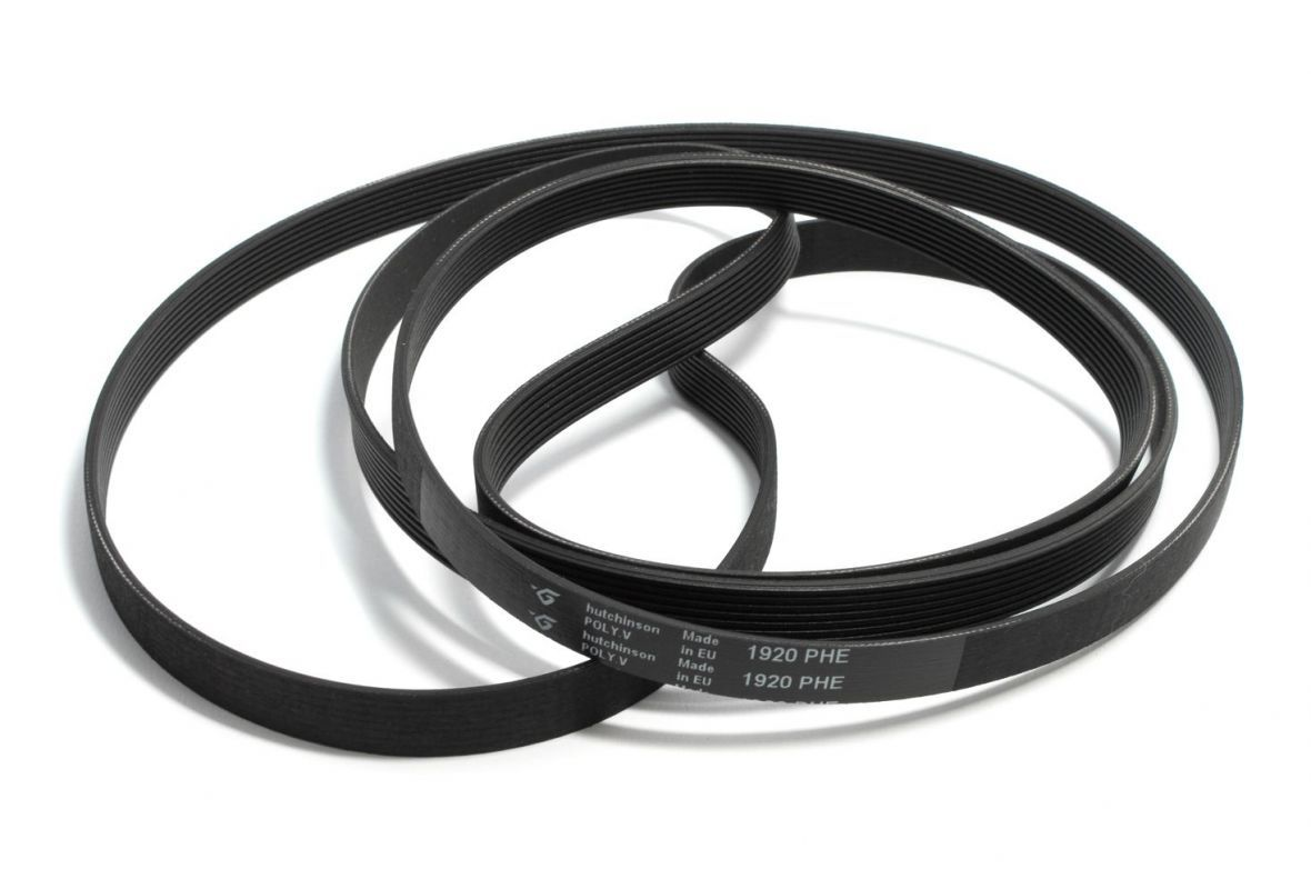 Drive Belt for Fagor, Beko, Blomberg Tumble Dryers - SDR000138 Fagor, Brandt