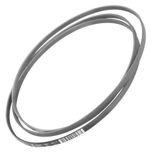 Drive Belt for Indesit, Ariston, Hotpoint Tumble Dryers - C00202942 Ariston, Indesit Company