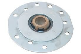 Drum Bearing Assembly for Beko, Blomberg Tumble Dryers - 2951900100 Arcelik - Beko, Blomberg