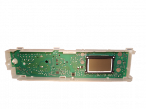 Electronic Board for Bosch, Siemens Tumble Dryers - 00648632