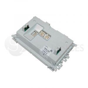 Tumble Dryer Electronic Board
