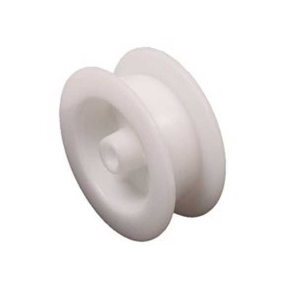 Jockey Pulley Wheel for Gorenje Tumble Dryers - 618238 Gorenje, Mora
