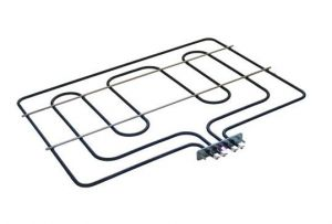 Cooker Lower Heating Element SMEG