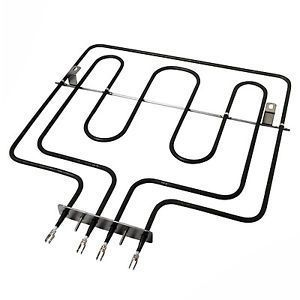 Cooker Upper Heating Element Electrolux