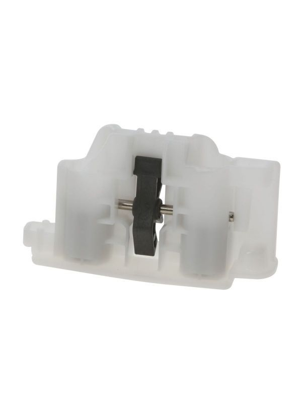 Door Latch for Bosch, Siemens, Neff Tumble Dryers - 00623797
