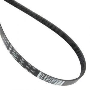 Tumble Dryer Belt