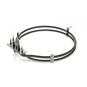 Lower Heater for SMEG Ovens - 806890386