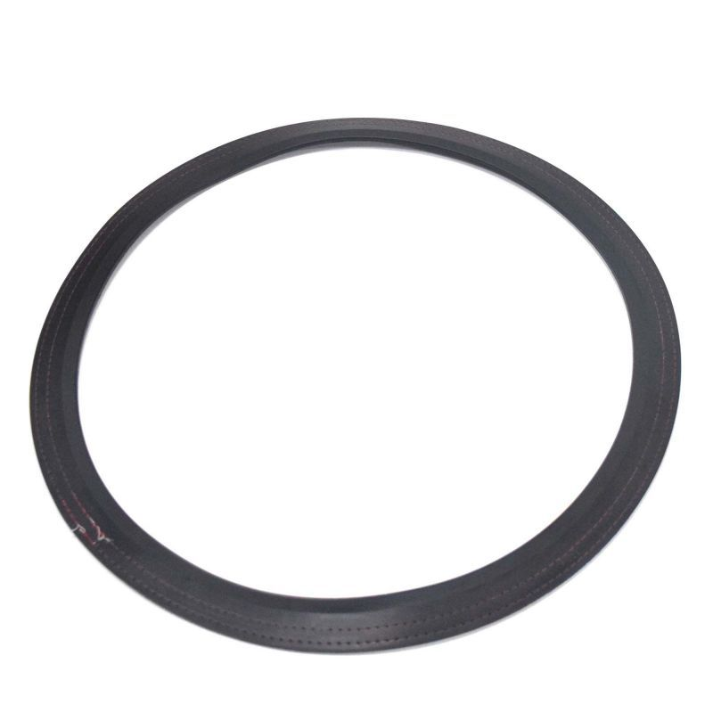 Rear Gasket for Bosch, Siemens, Neff Tumble Dryers - 00652500