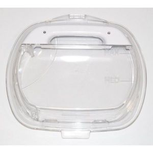 Water Tank for Candy Tumble Dryers - 40009648