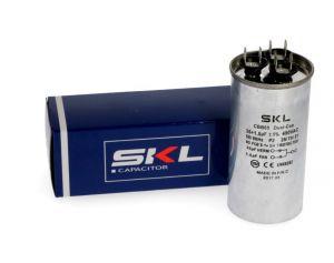 Air Conditioner Unit Condenser