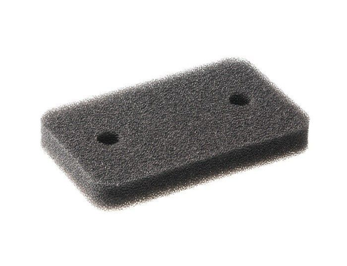 Air Filter for Miele Tumble Dryers - C00286864