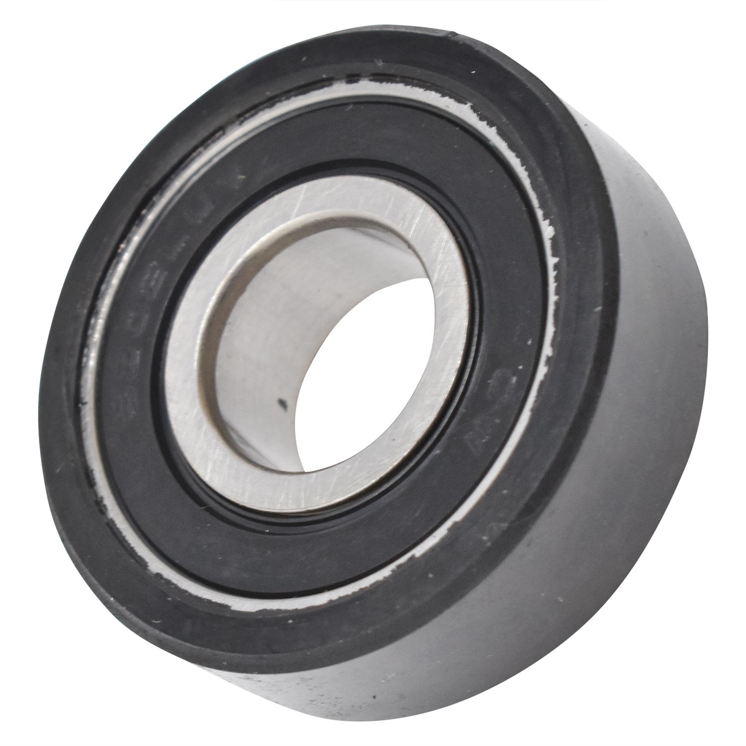 Bearing 6202 LUV for Tumble Dryers - 40004307 Candy