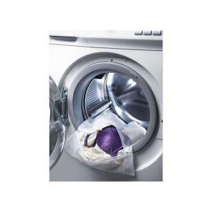 Delicate Laundry Bags (Set of 2pcs) for Electrolux AEG Zanussi Washing Machines - 9029792877