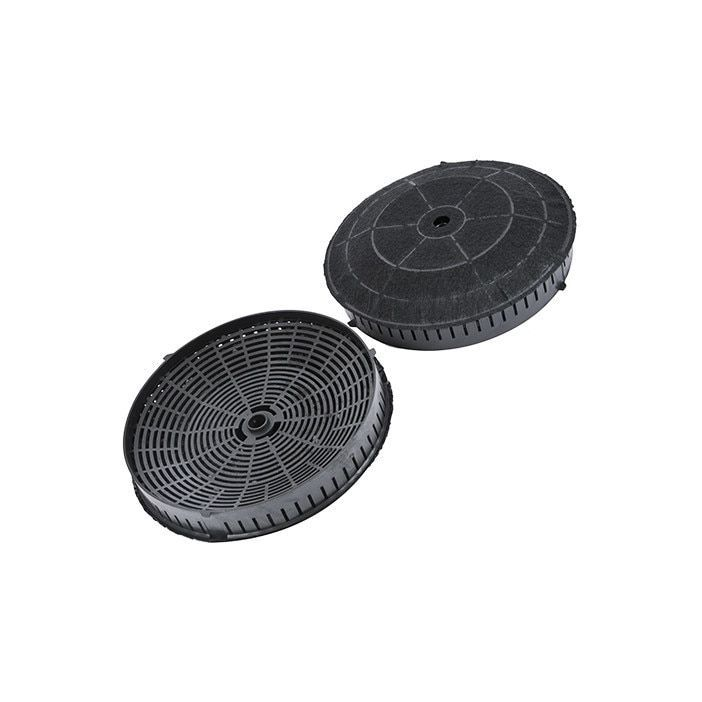 Filter for AEG Electrolux Cooker Hoods - 4055217501 AEG / Electrolux / Zanussi
