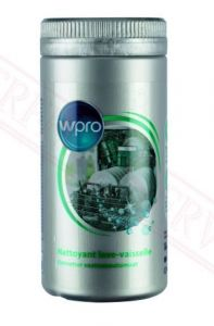 Grease and Food Residue Remover for W-pro Dishwashers - 484000008592