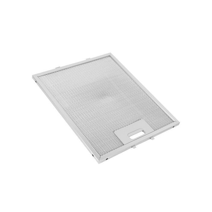 Grease Filter for AEG Electrolux Cooker Hoods - 4055101671 AEG / Electrolux / Zanussi