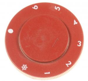 Handle, Holder for Bosch Siemens Heatings & Heaters - 00179157