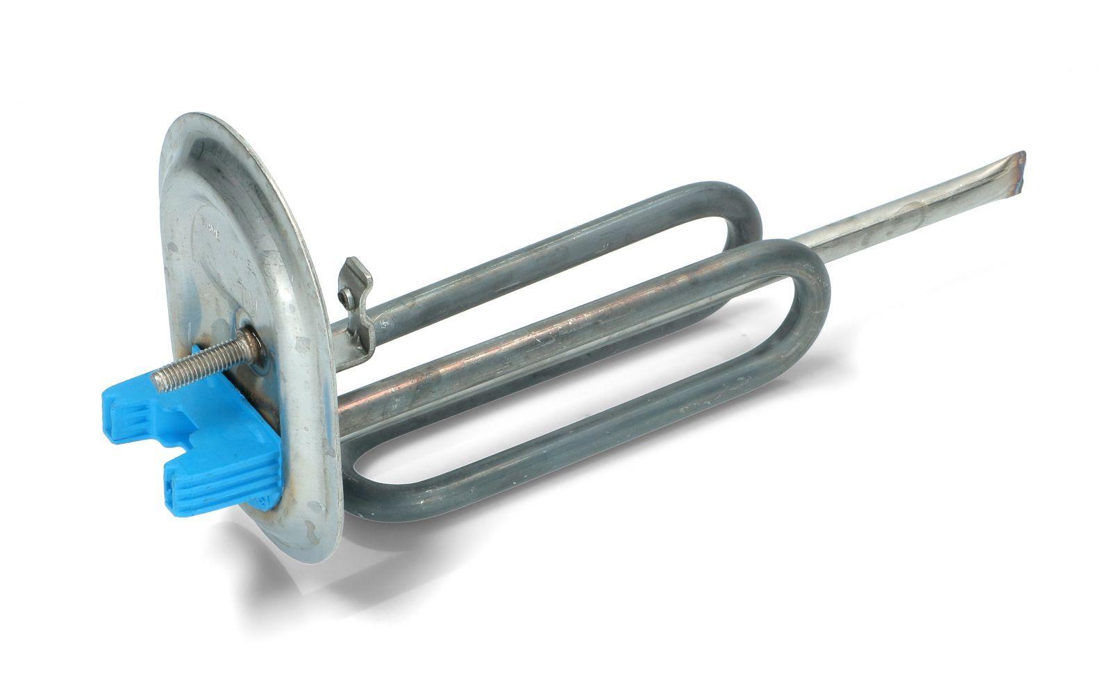 Heater for Gorenje Water Heater - 017548 Gorenje / Mora