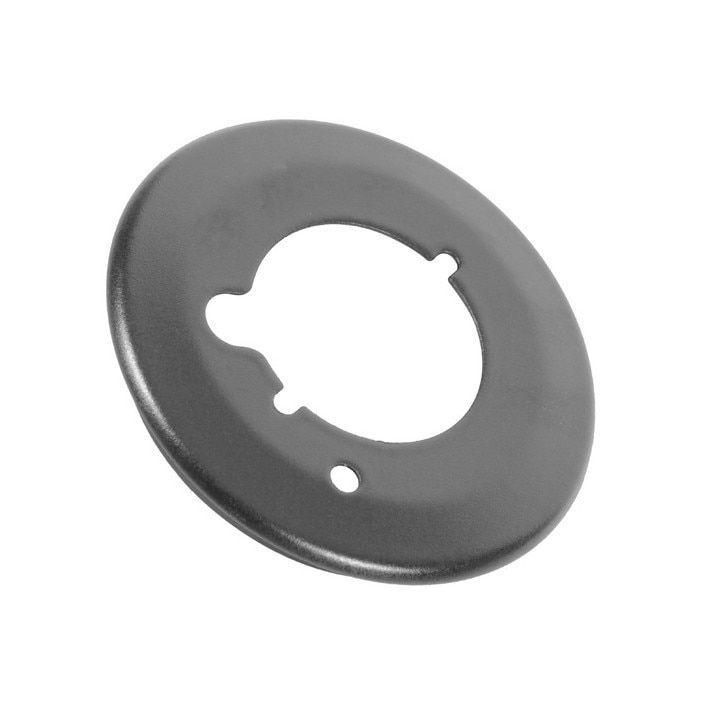 Medium Burner Cover for AEG Electrolux Zanussi Hobs - 3531602211 AEG / Electrolux / Zanussi