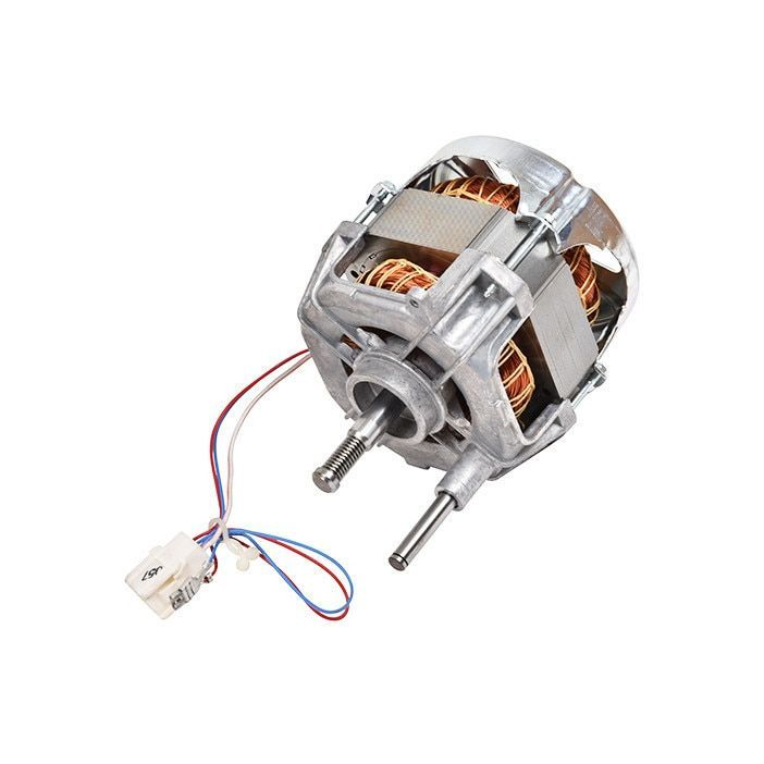 Motor for AEG Electrolux Tumble Dryers - 1257548006 AEG / Electrolux / Zanussi