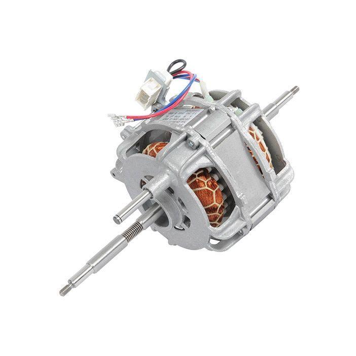 Motor for AEG Electrolux Zanussi Tumble Dryers - 3705241176 AEG / Electrolux / Zanussi