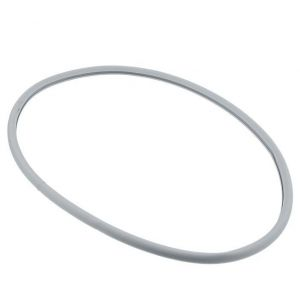 Tumble Dryer Seal Electrolux