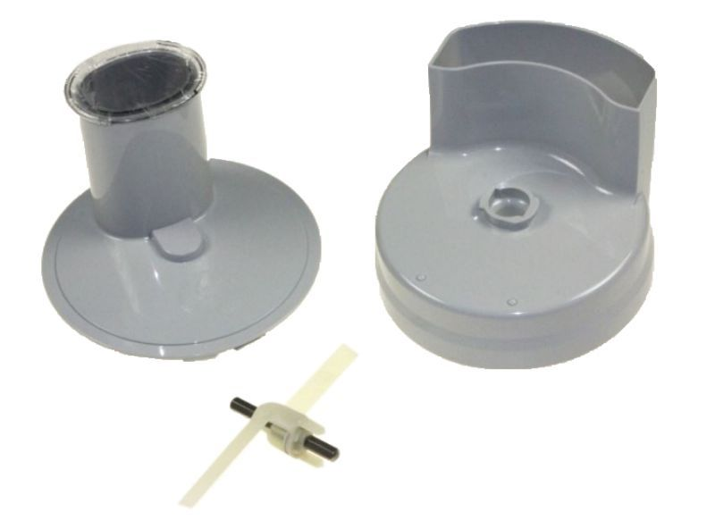 Top Cover for Bosch Kitchen Robots - 0064086 BSH