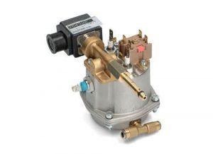 Boiler 200CC 230V 50HZ for NECTA Vending Machines - 254326