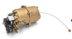 Complete Boiler 600CC 230V for NECTA Vending Machines - 0V3680