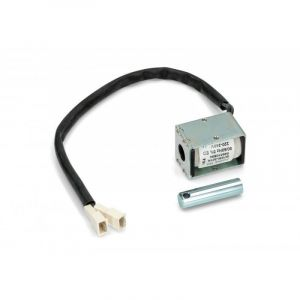 Electromagnet for NECTA Vending Machines - 098716