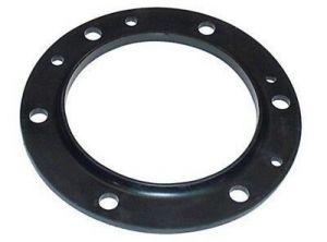 Flange Seal for Fagor Brandt Aspes Edesa Boilers - 220088002