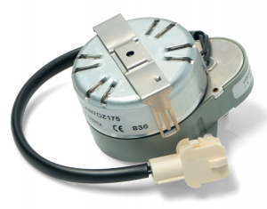 Motor for NECTA Vending Machines - 0V2549